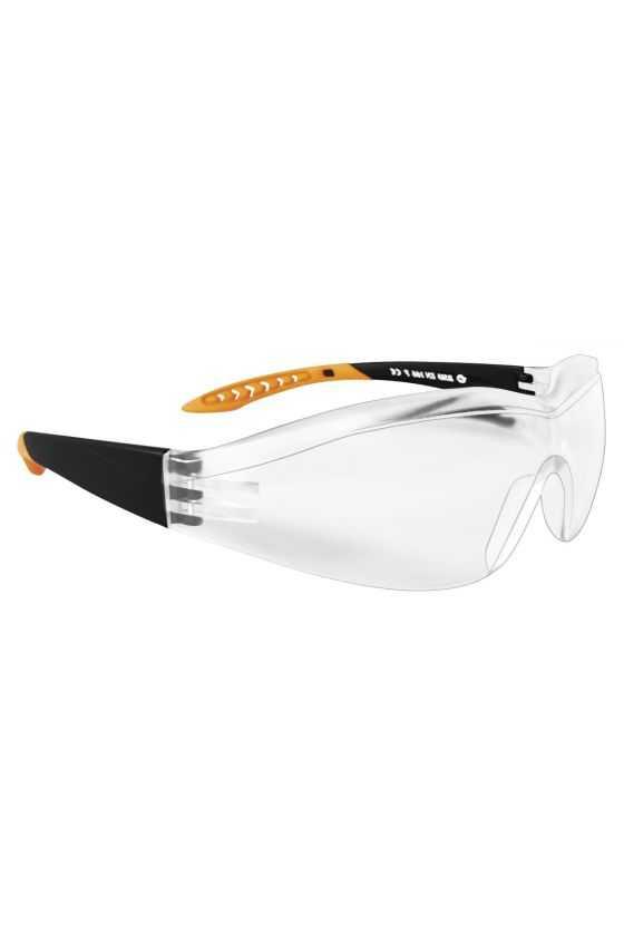 Gafas Protectoras Policarbonato