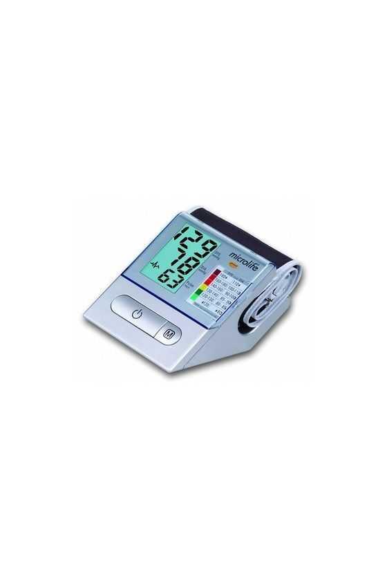 Baumanómetro Digital de Brazo. BP3AG1