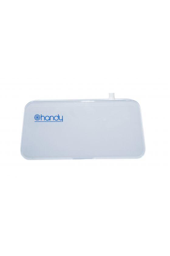 Nebulizador de aire Comprimido 403 D