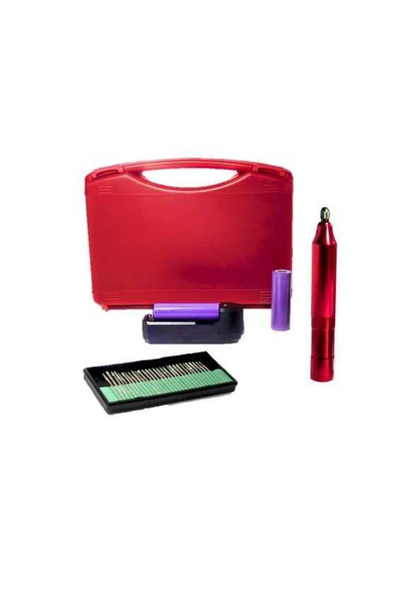 Micro Motor / Micromotor  Baterias recargables