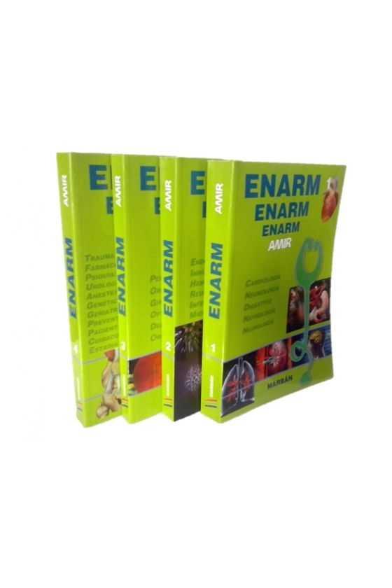 ENARM-AMIR 2019