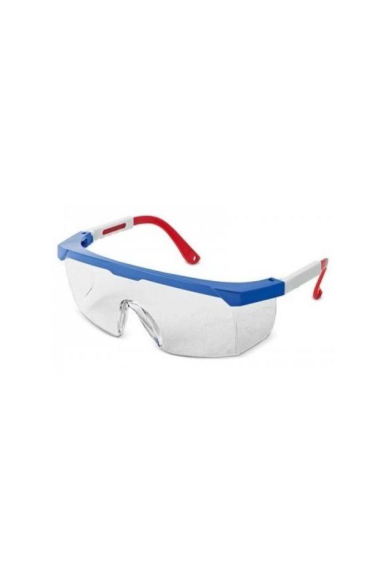 Gafas Protectoras Anti...