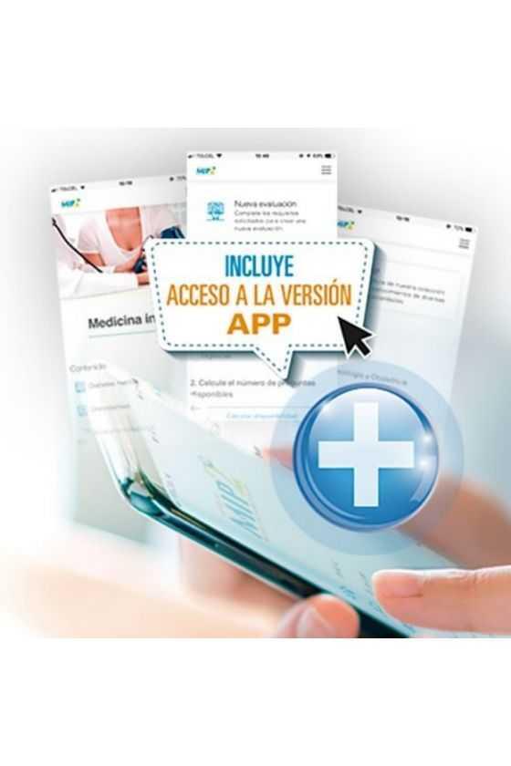 Manual del Medico Interno de Pregrado MIP
