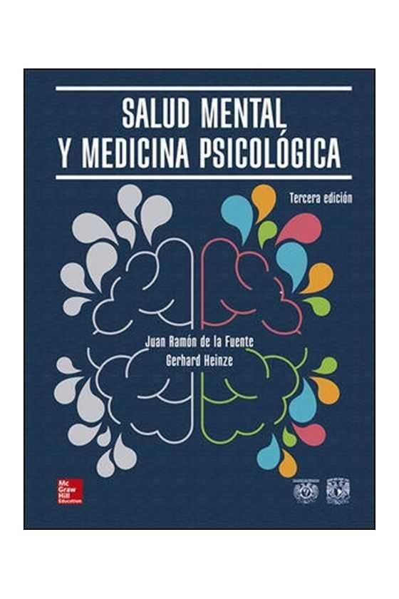 Salud Mental y Medicina...