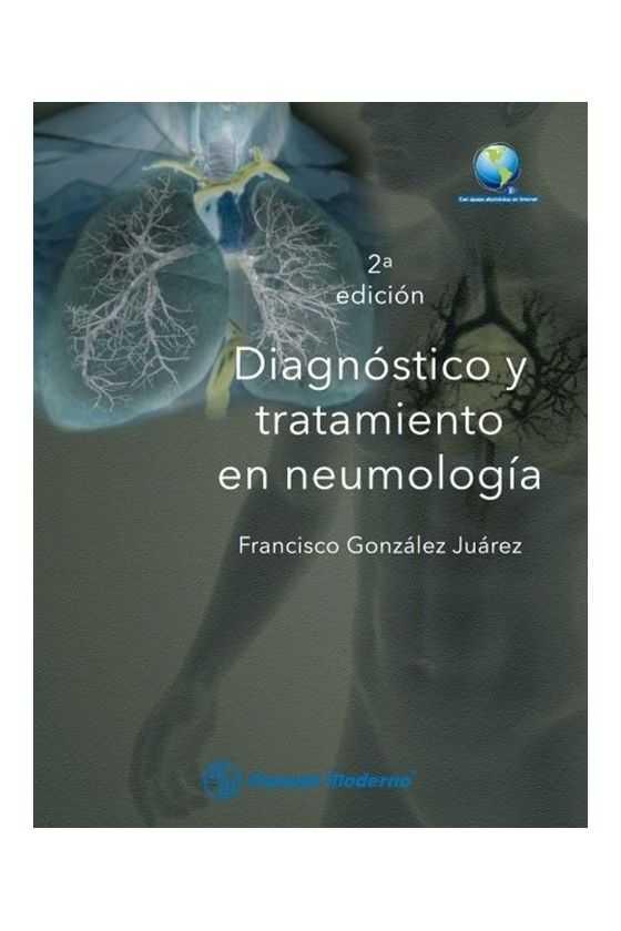 Diagnóstico y Tratamiento...