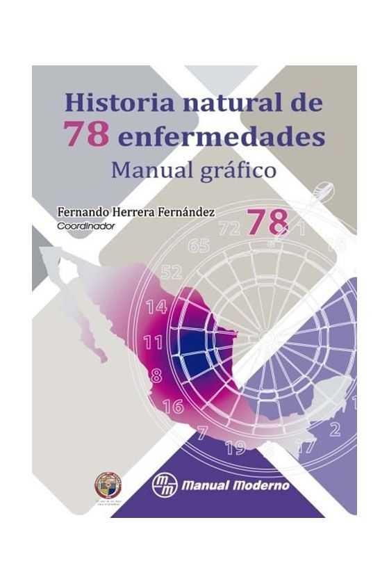 Historia Natural de 78...