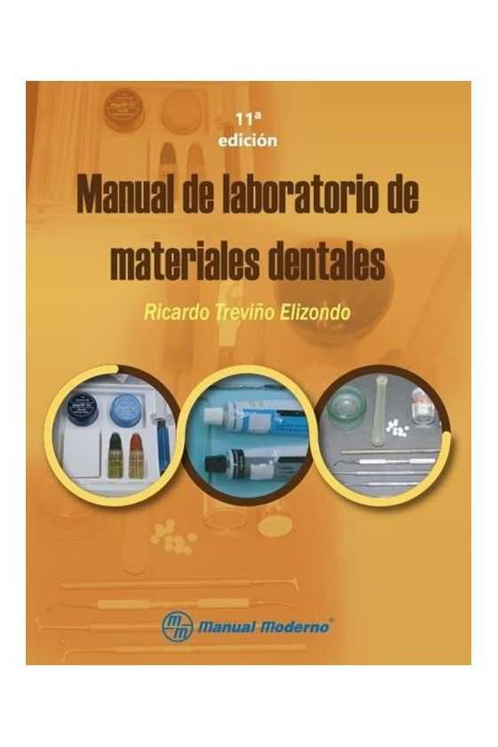 Manual de Laboratorio de...