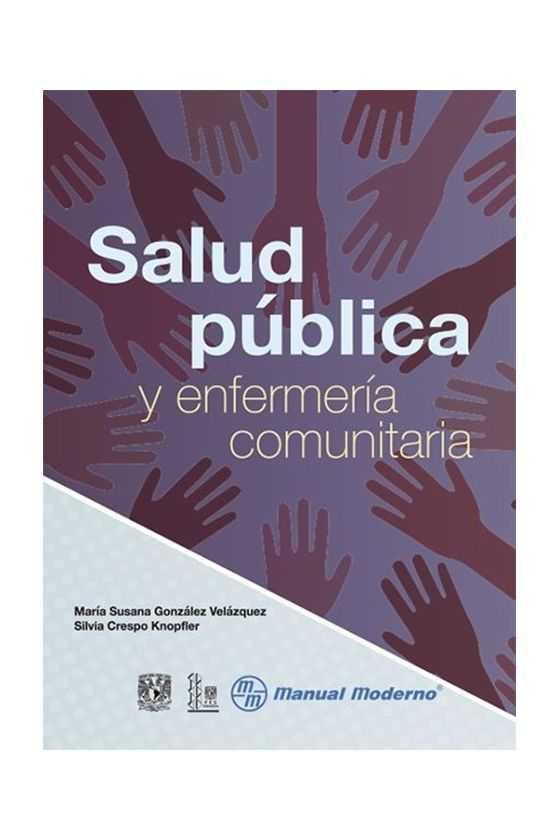 Salud Pública y Enfermería...