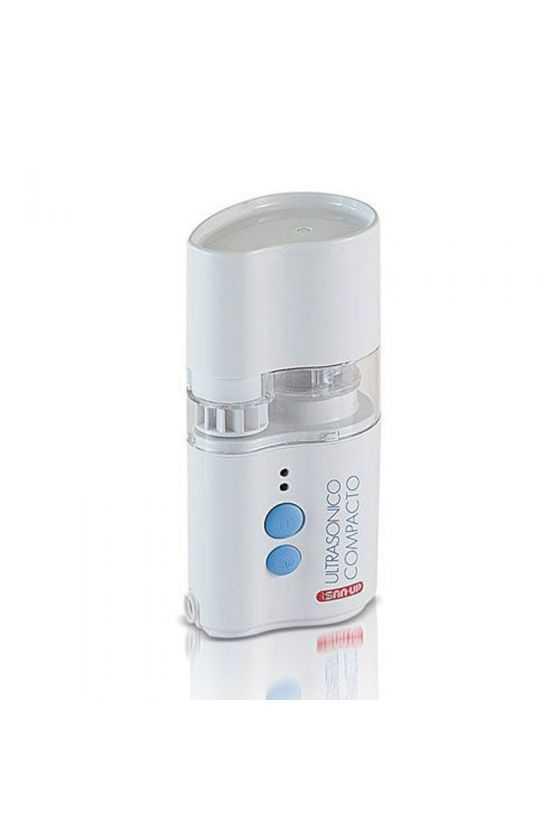 Nebulizador Ultrasónico Compacto San Up