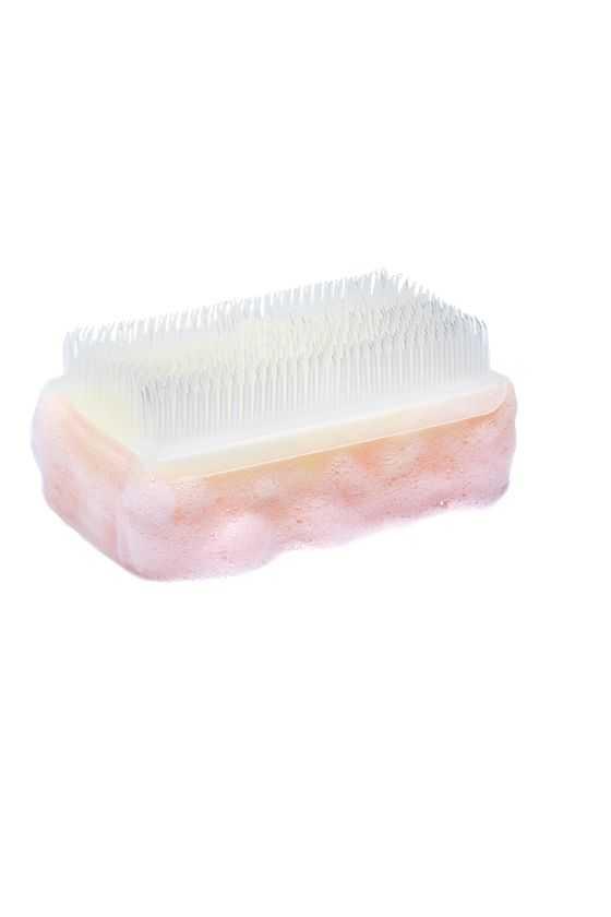 Cepillo Quirúrgico NINA SCRUB