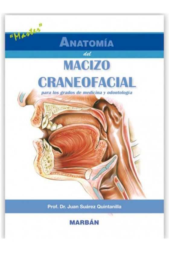 Anatomia del Macizo...