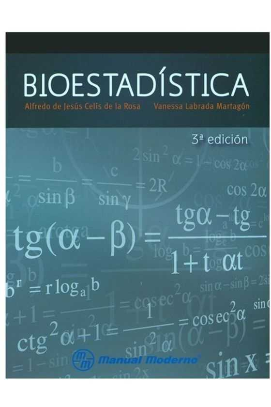 Bioestadística