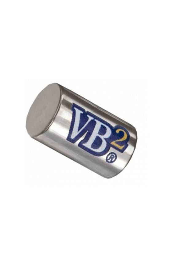 Metal Vera Bond 2