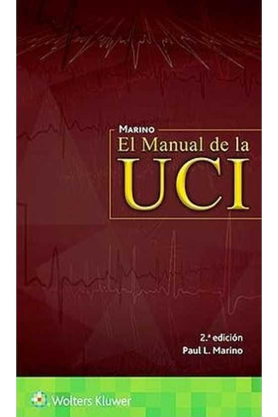 El Manual de la UCI