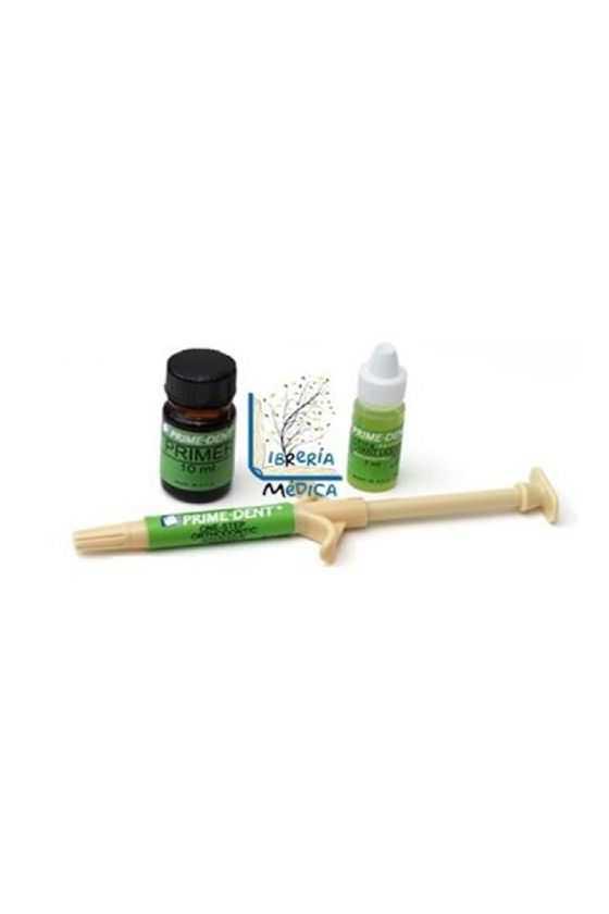 Resina para Ortodoncia One...