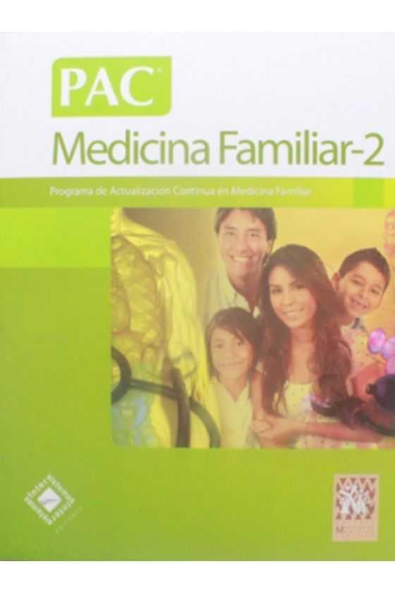 Medicina Familiar-2