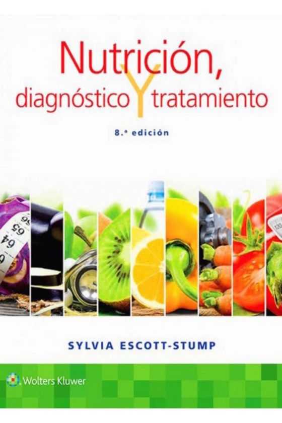 Nutrición, Diagnostico y...
