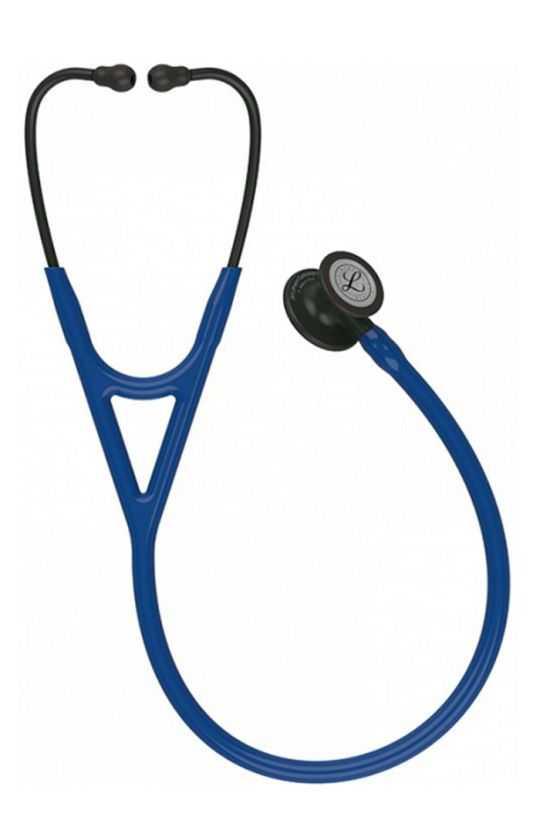 Littmann Cardiology IV...