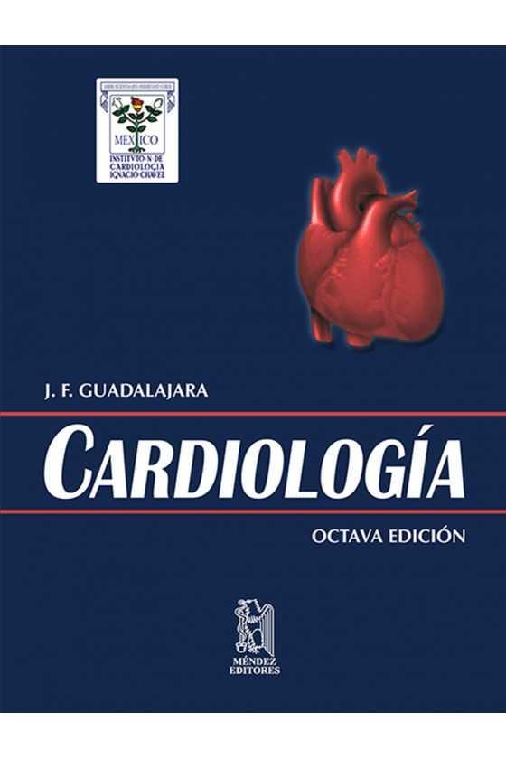 Cardiología. Guadalajara