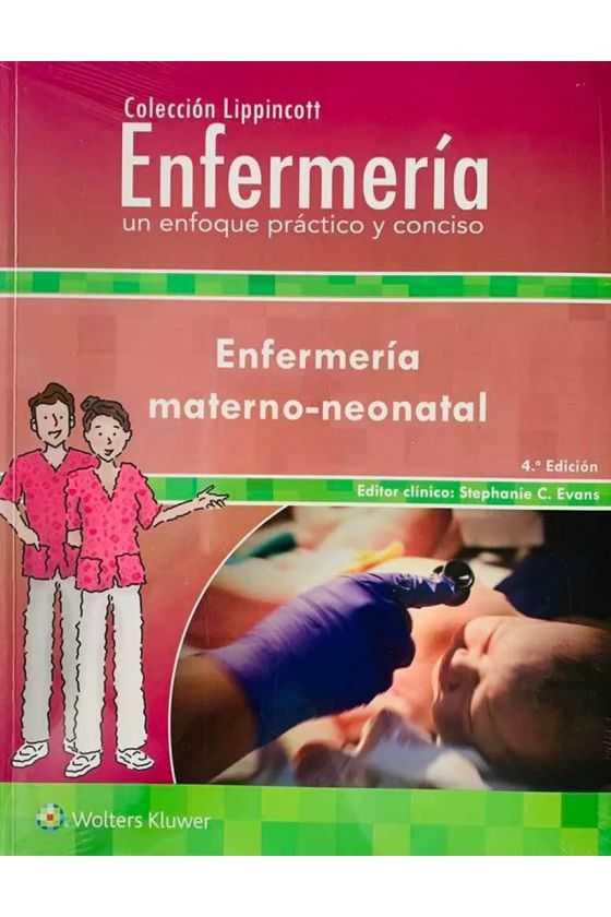 Enfermería Materno -...