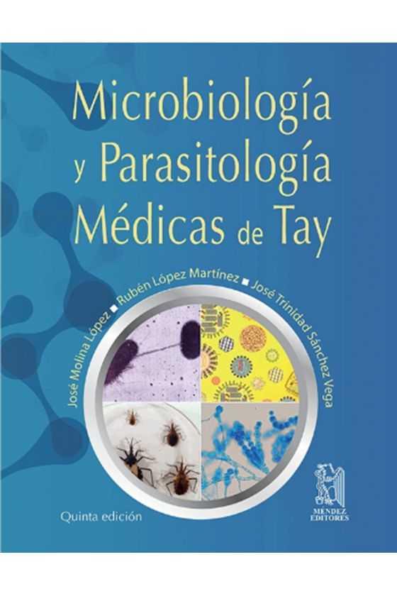 Micribiología y...