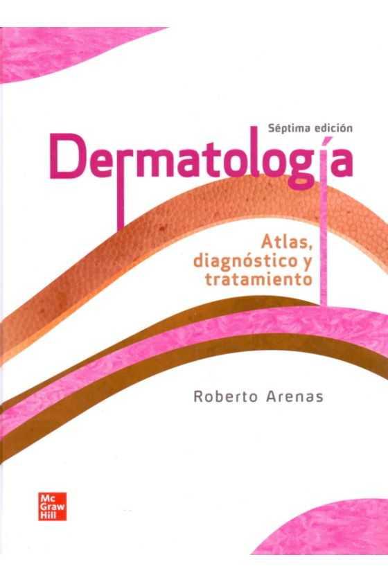Dermatología Arenas