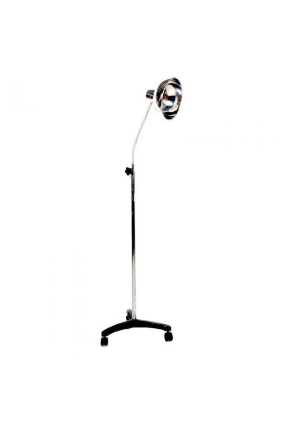 Lámpara de Chicote Grande