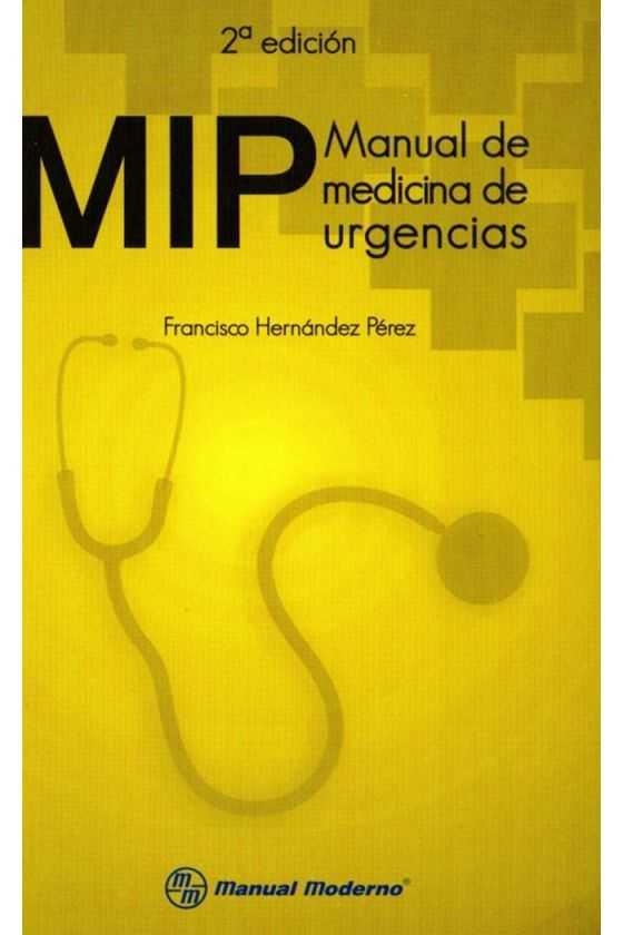 Manual de Medicina de...