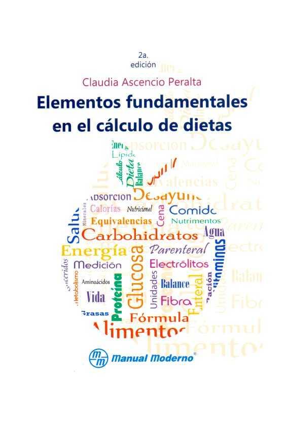 Elementos Fundamentales en...