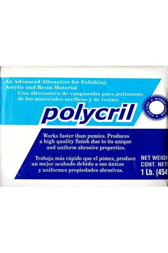 Polycril