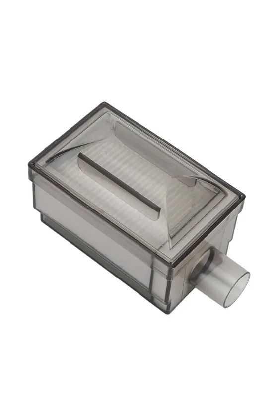 Filtro para Concentrador de Oxigeno: OLV-5
