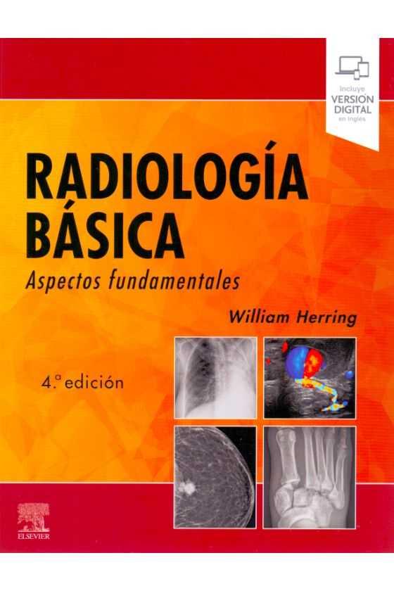 Radiología básica: Aspectos...