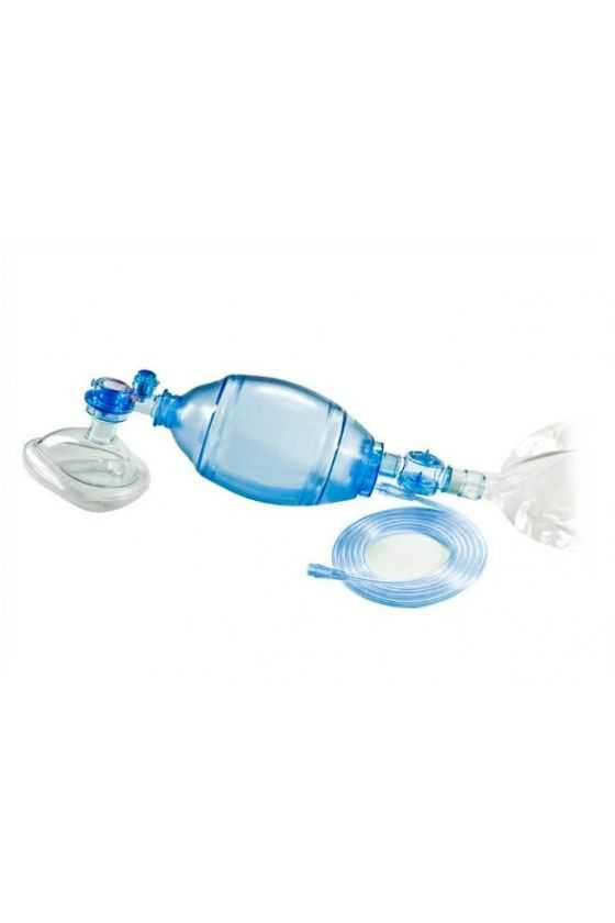 Ambu Reusable Adulto