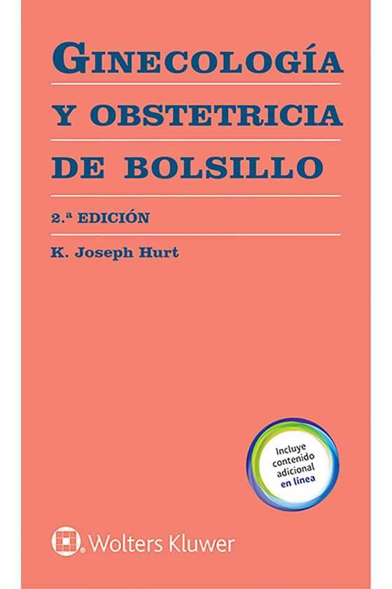 GINECOLOGIA Y OBSTETRICIA...