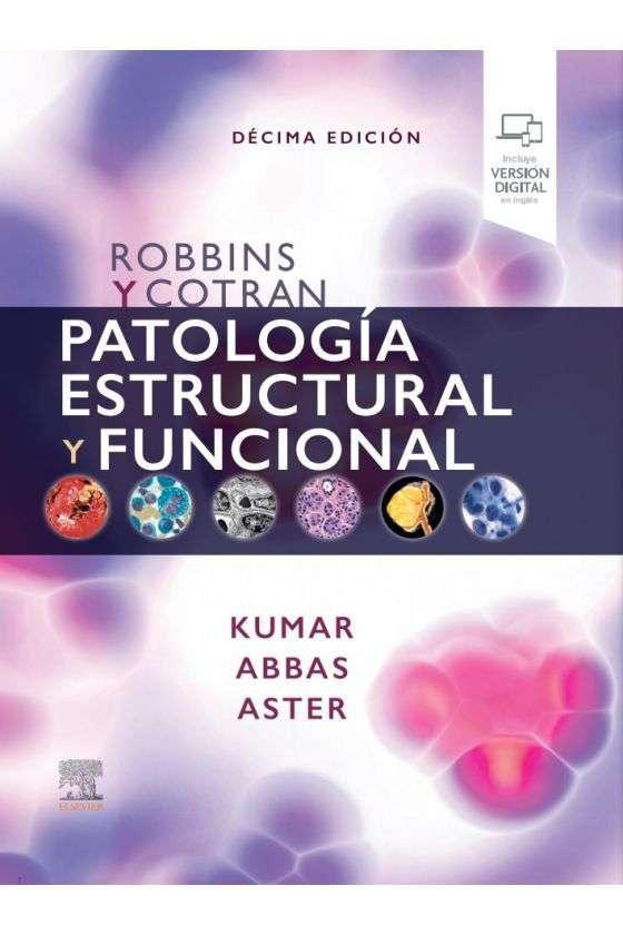 Patología Estructural y...