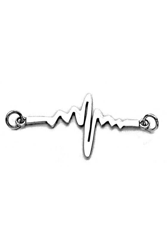Dije Electrocardiograma