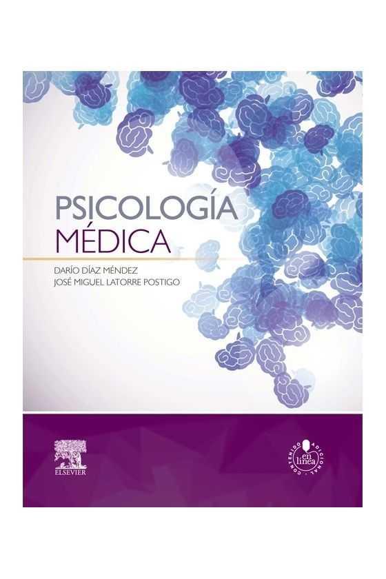 Psicología Médica. Díaz