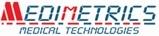 Medimetrics