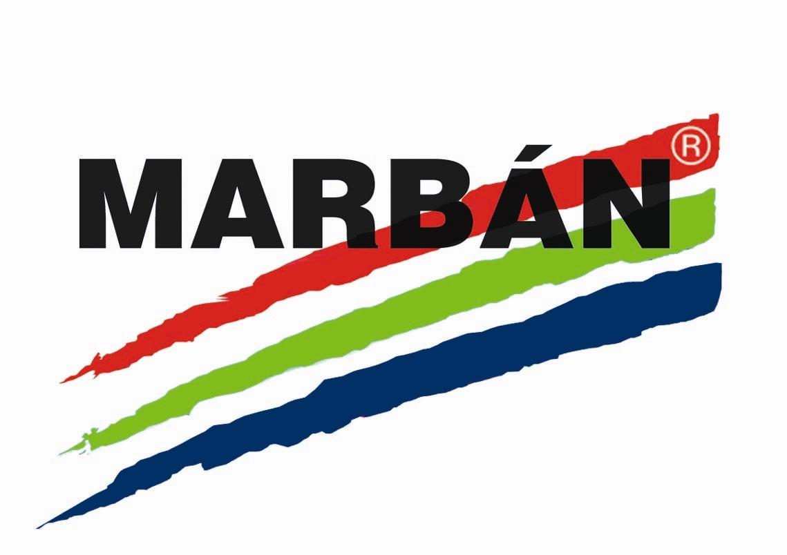 Marbán